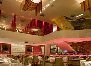topo-restaurante